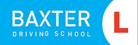 Baxter-Driving-School-Logo1
