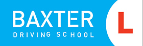 Baxter-Driving-School-Logo1